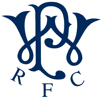 Westcombe Park Rugby FC logo